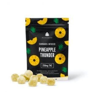 black_pineapple-thunder-gummies